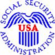 Social Security Online